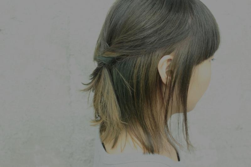 f:id:midori_niki:20130129144147j:image:w360