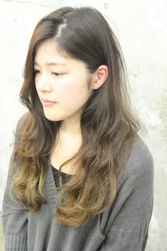 f:id:midori_niki:20130202132723j:image:w360