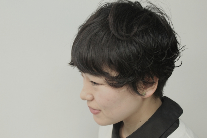 f:id:midori_niki:20130213180055j:image:w360