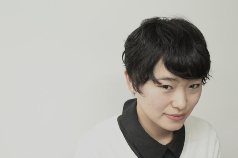 f:id:midori_niki:20130213180255j:image:w360
