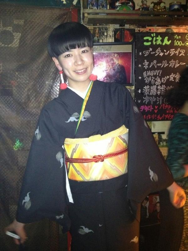f:id:midori_niki:20130219143319j:image:w360
