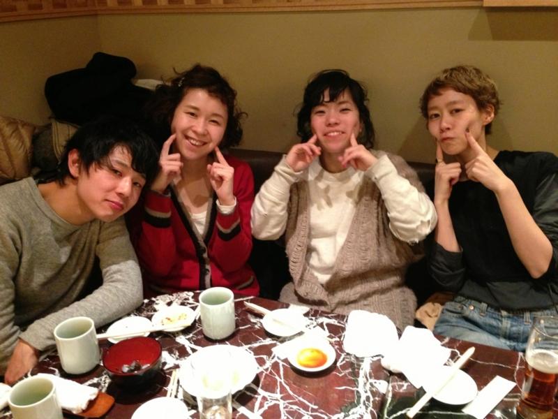 f:id:midori_niki:20130223123804j:image:w360