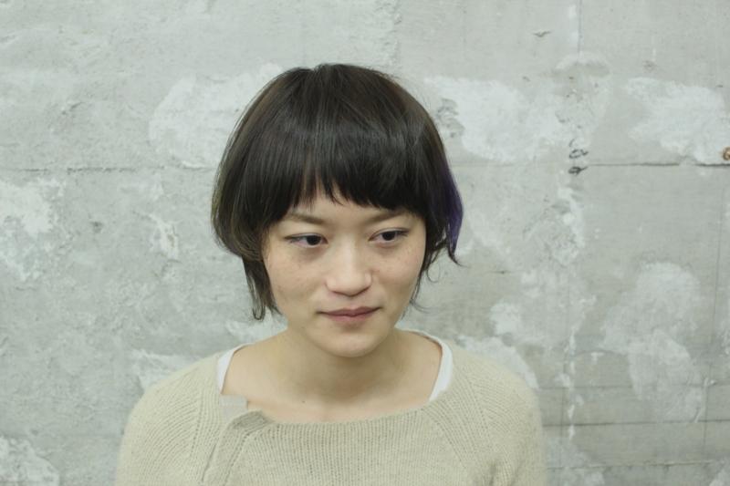 f:id:midori_niki:20130223202043j:image:w360