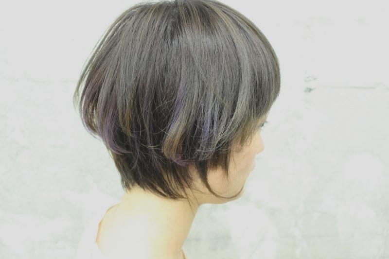 f:id:midori_niki:20130223202225j:image:w360