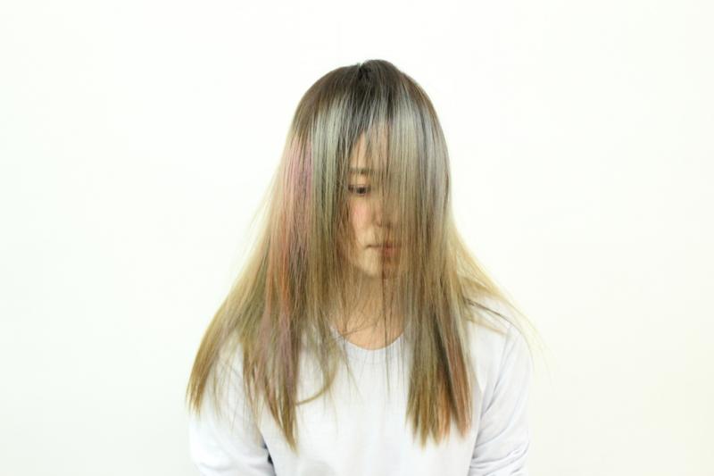 f:id:midori_niki:20130225111116j:image:w640