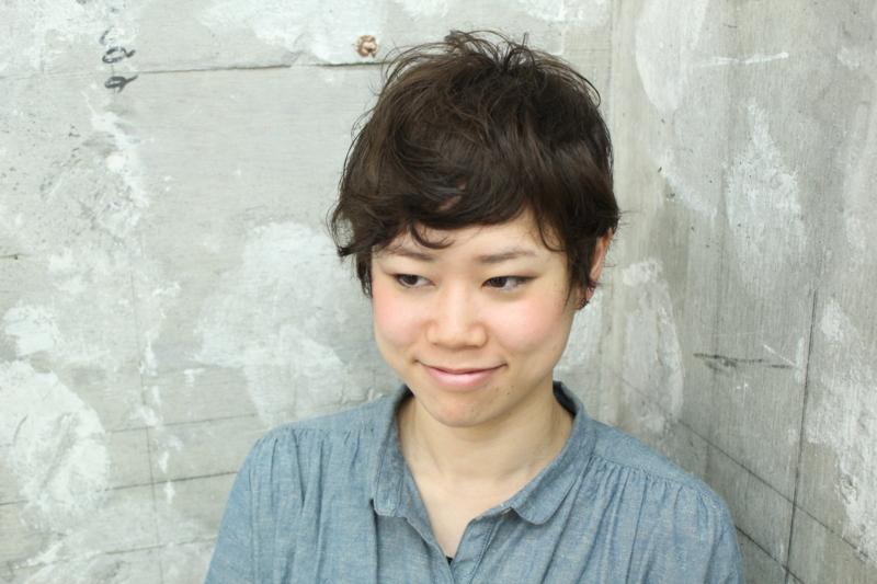 f:id:midori_niki:20130226142129j:image:w360