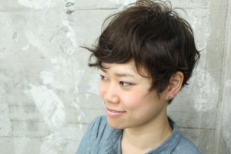 f:id:midori_niki:20130226142134j:image:w360