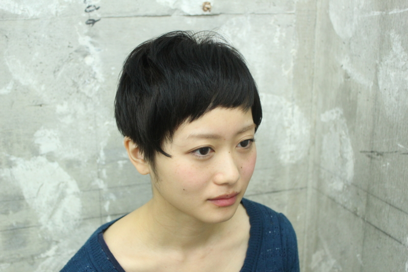 f:id:midori_niki:20130303142614j:image:w360