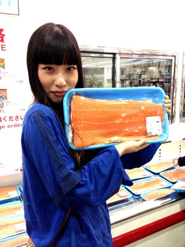 f:id:midori_niki:20130314170506j:image:w360