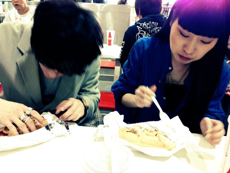 f:id:midori_niki:20130314171019j:image:w360