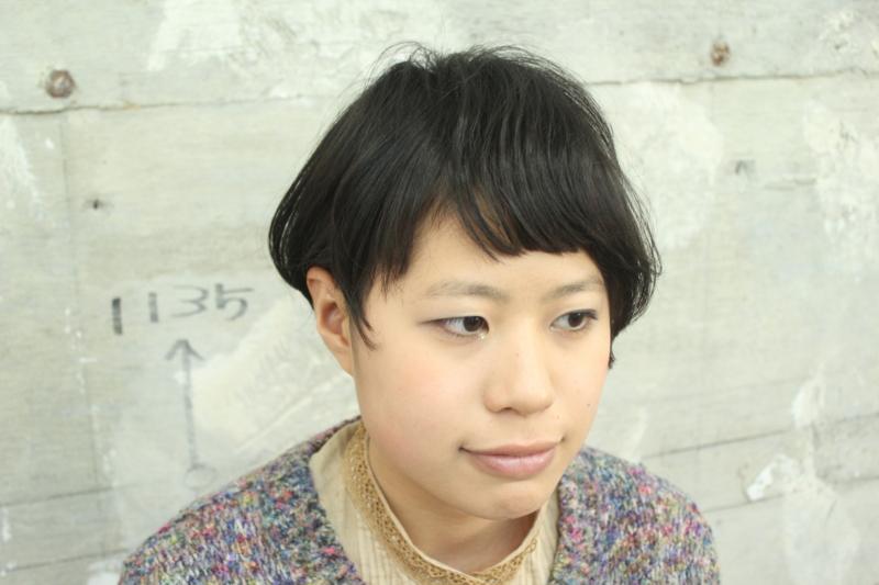 f:id:midori_niki:20130315122209j:image:w360