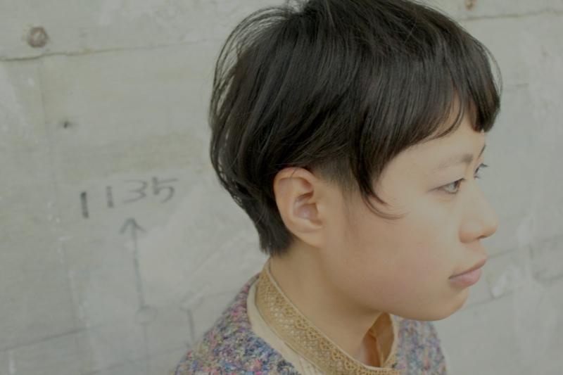 f:id:midori_niki:20130315122302j:image:w360