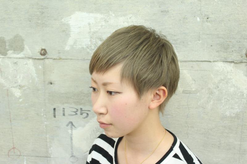 f:id:midori_niki:20130315131853j:image:w360