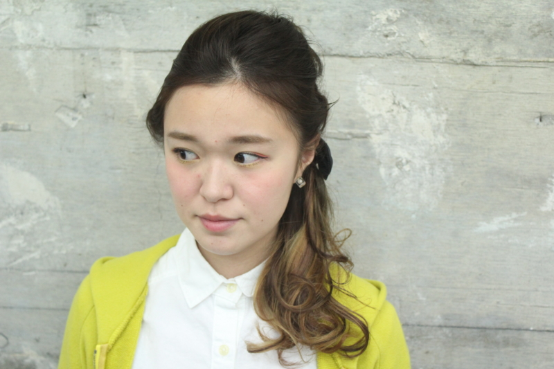 f:id:midori_niki:20130319082738j:image:w360