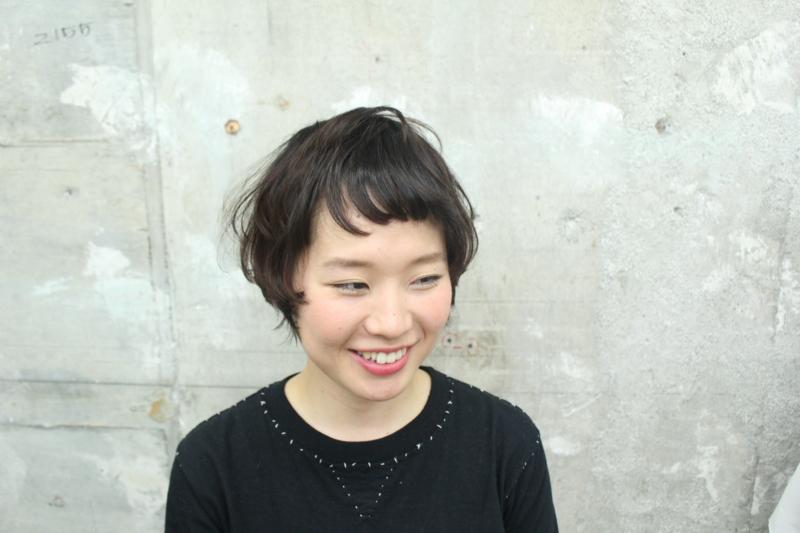 f:id:midori_niki:20130322181756j:image:w360