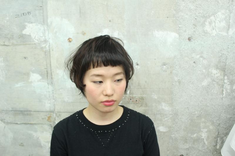 f:id:midori_niki:20130322181817j:image:w360