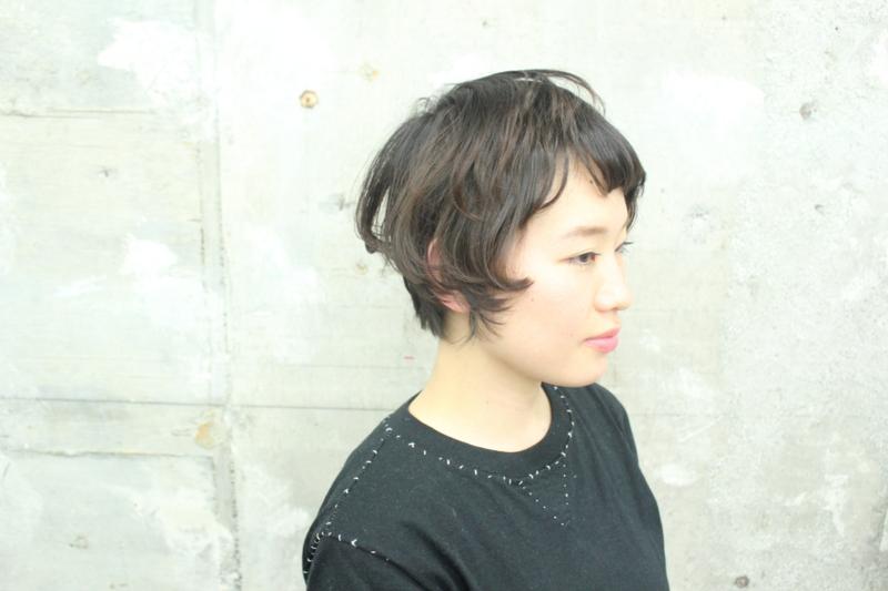 f:id:midori_niki:20130322181913j:image:w360