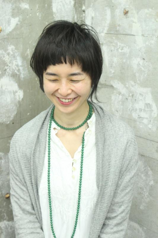 f:id:midori_niki:20130322193235j:image:w360