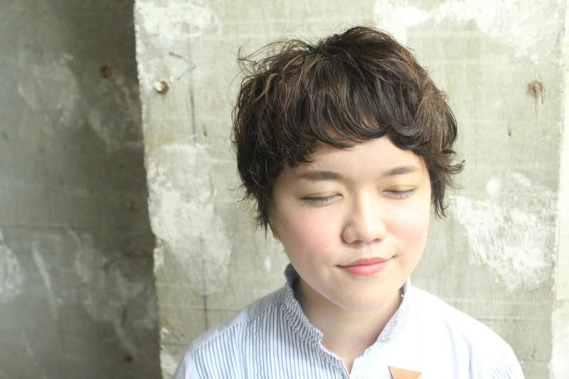 f:id:midori_niki:20130329180704j:image:w360