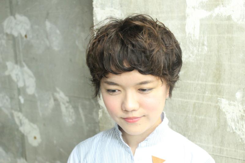 f:id:midori_niki:20130329180731j:image:w360