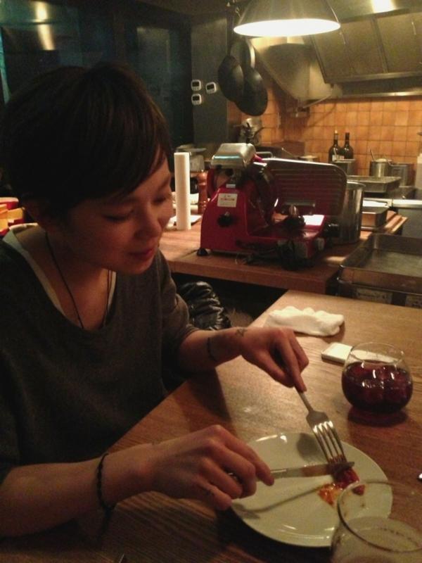f:id:midori_niki:20130402180915j:image:w360