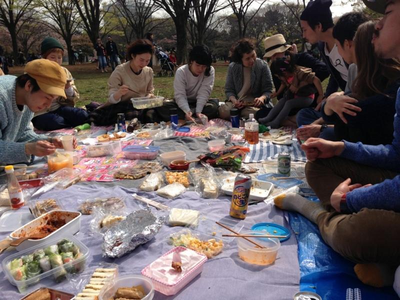 f:id:midori_niki:20130402181941j:image:w360