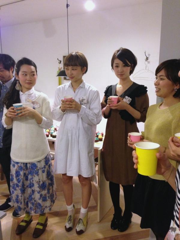 f:id:midori_niki:20130414175103j:image:w360