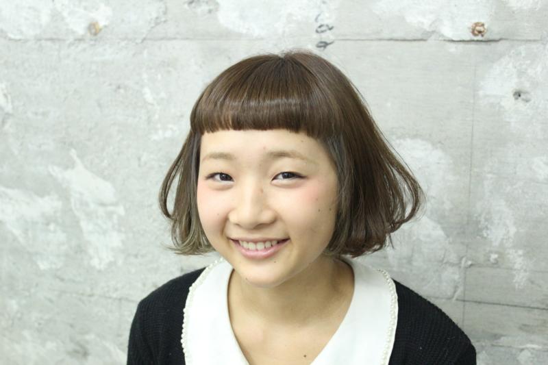 f:id:midori_niki:20130421112743j:image:w360