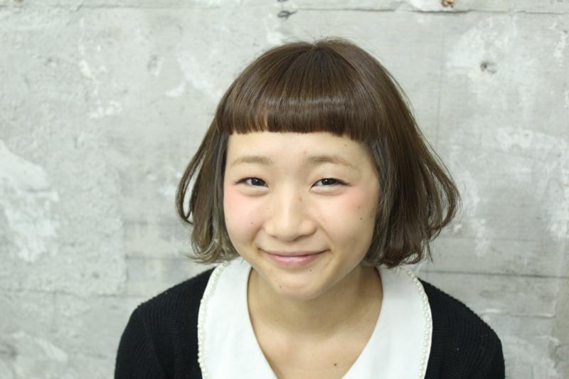 f:id:midori_niki:20130421112801j:image:w360