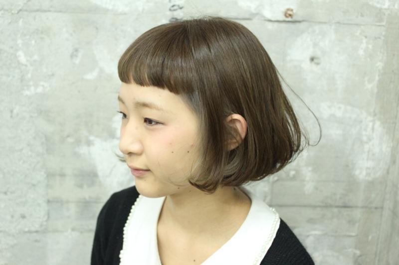 f:id:midori_niki:20130421112824j:image:w360