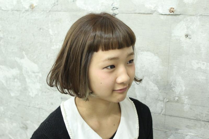 f:id:midori_niki:20130421112838j:image:w360