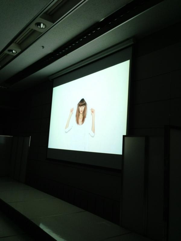 f:id:midori_niki:20130423180222j:image:w360