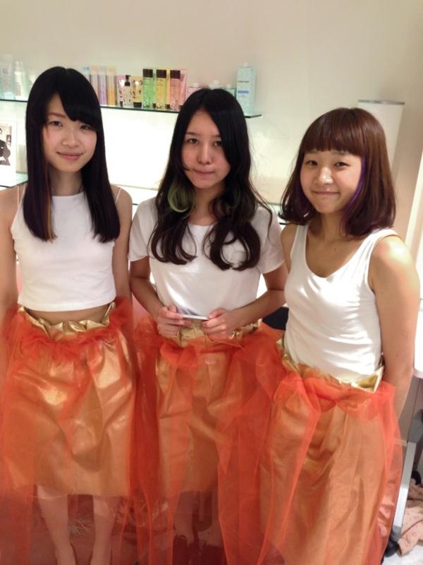 f:id:midori_niki:20130423181727j:image:w360