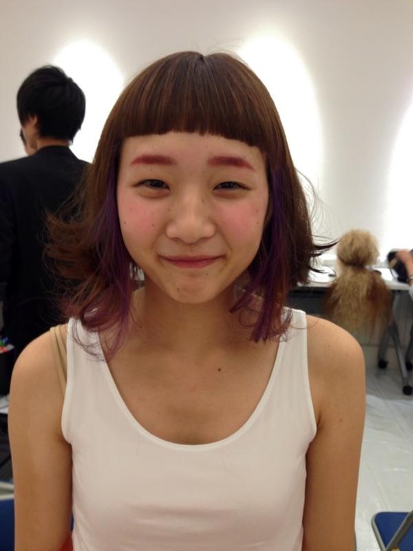 f:id:midori_niki:20130423182233j:image:w360