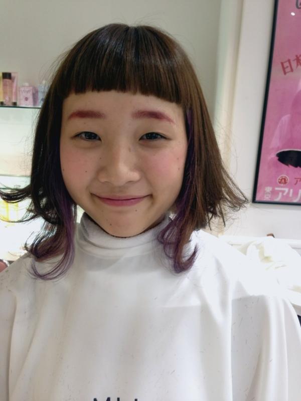f:id:midori_niki:20130423182235j:image:w360