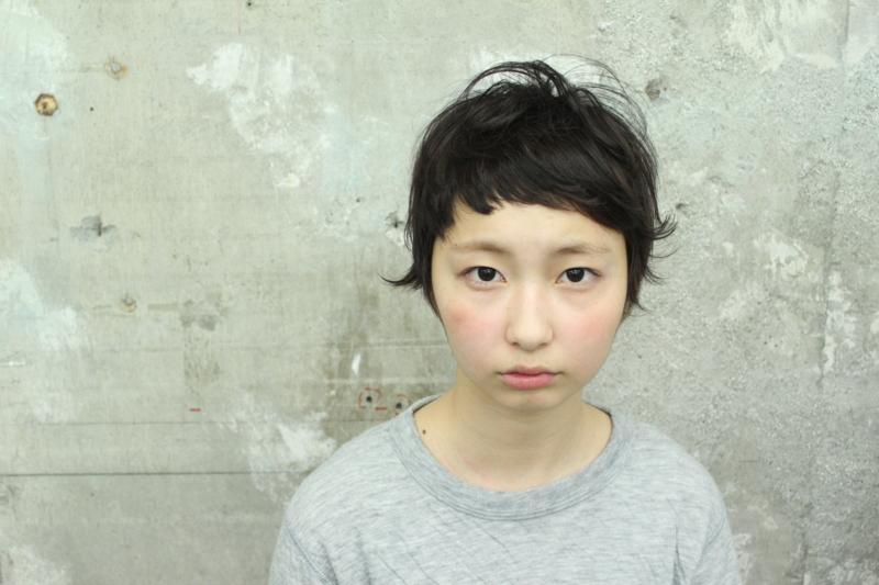 f:id:midori_niki:20130428210945j:image:w360