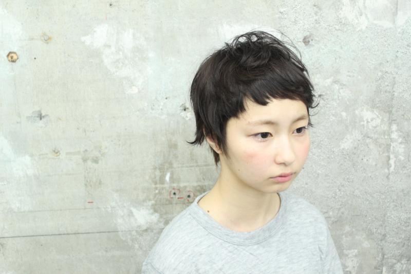 f:id:midori_niki:20130428211007j:image:w360