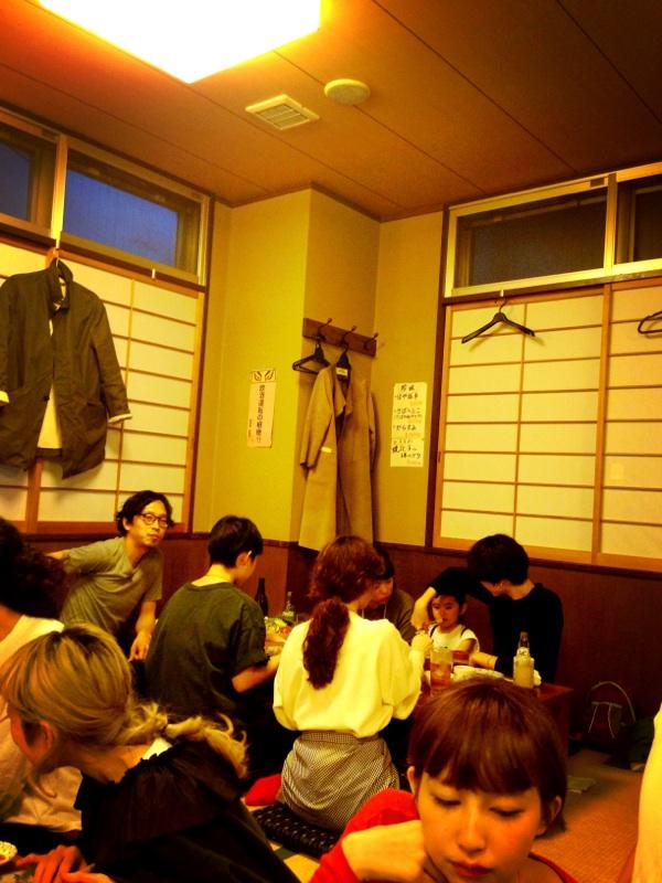 f:id:midori_niki:20130503163809j:image:w360
