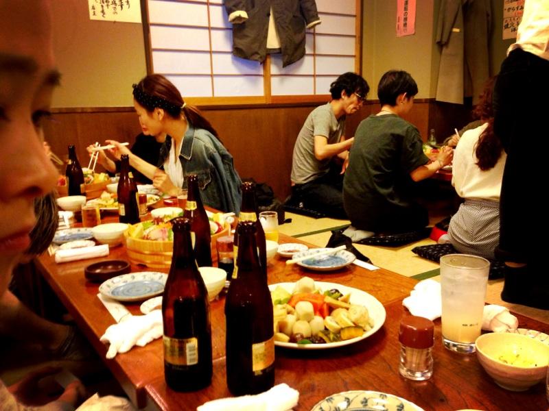 f:id:midori_niki:20130503164002j:image:w360