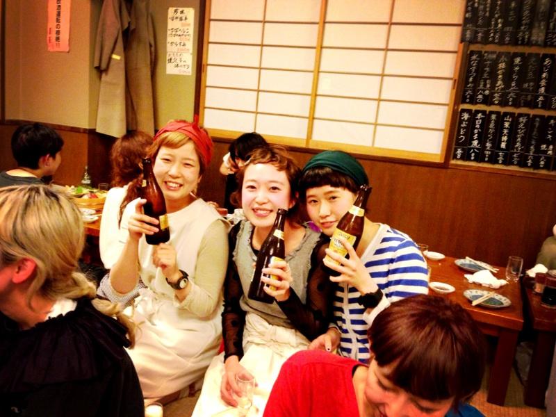 f:id:midori_niki:20130503164116j:image:w360