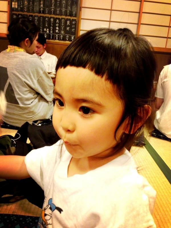f:id:midori_niki:20130503164408j:image:w360