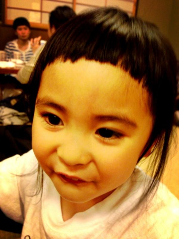 f:id:midori_niki:20130503164505j:image:w360