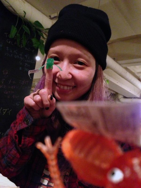 f:id:midori_niki:20130510125805j:image:w360