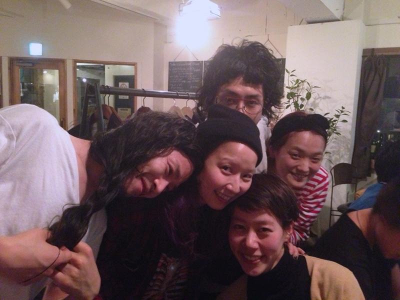 f:id:midori_niki:20130510152505j:image:w360