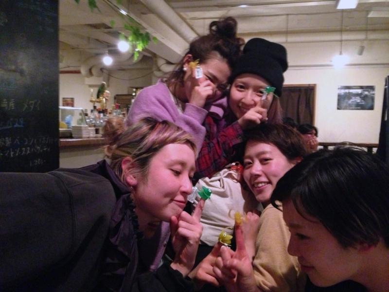 f:id:midori_niki:20130510152607j:image:w360