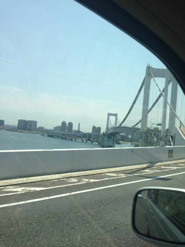 f:id:midori_niki:20130511171349j:image:w360