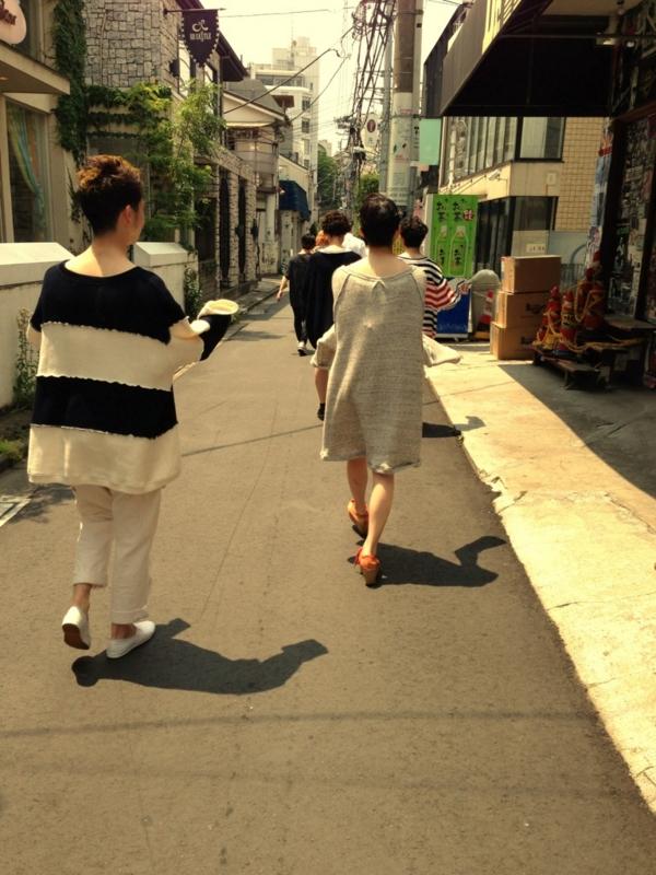 f:id:midori_niki:20130517111502j:image:w360