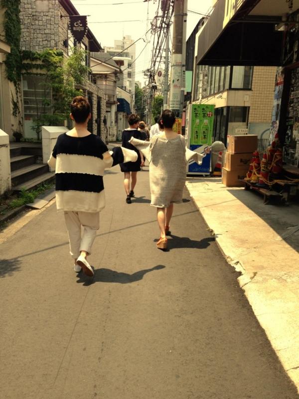 f:id:midori_niki:20130517111545j:image:w360