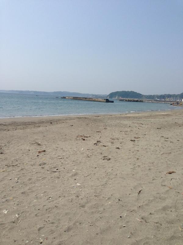 f:id:midori_niki:20130523111802j:image:w360