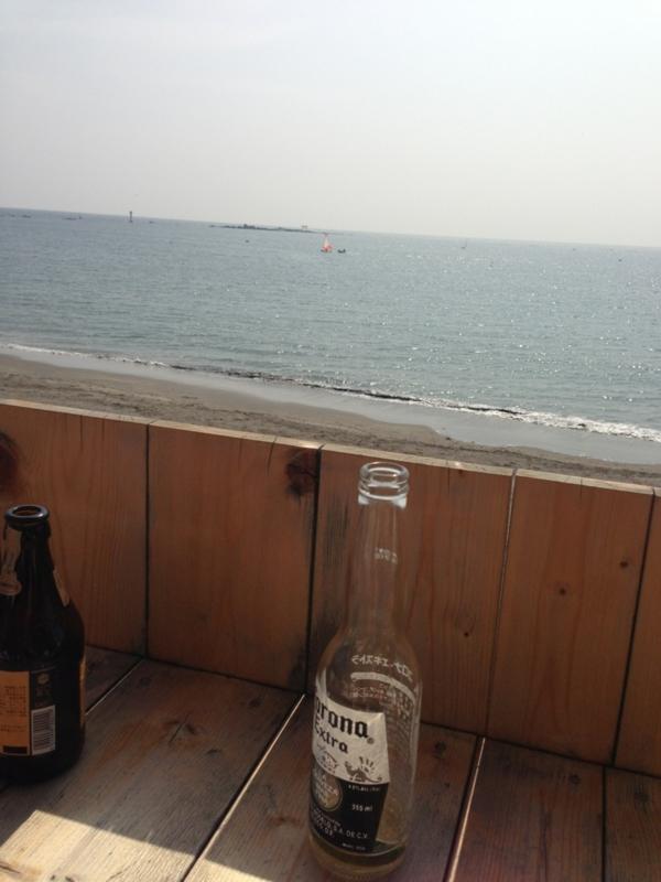 f:id:midori_niki:20130523113249j:image:w360